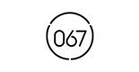 067_155x80_cb