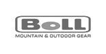 Boll_155x80_cb