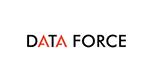 DataForce_155x80_barva