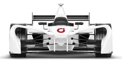 F1_kontakty