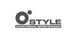 OSTYLE_155x80_cb