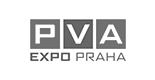 PVA_155x80_cb