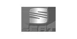 SEAT_155x80_cb