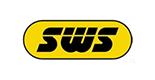 SWS_155x80_barva