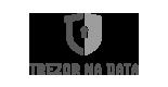 TrezorNaData-380x170_cb