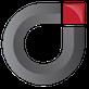 bullet CLIO 82x82