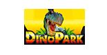 dinopark-plzen_155x80_barva