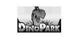 dinopark-plzen_155x80_cb
