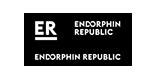 endorphin_republic_155x80_barva