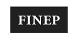 finep_155x80_cb