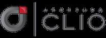 logo CLIO 76