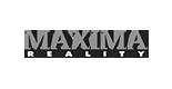 maxima_155x80_cb