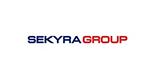 sekyra-group_155x80_barva