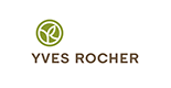 yves-rocher_155x80_barva