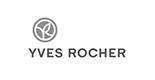 yves-rocher_155x80_cb