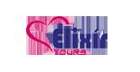 Elixir-Tours-155x80_barva_3