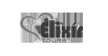 Elixir-Tours-155x80_cb_3