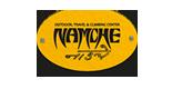 Namche-155x80_barevne