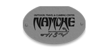 Namche-155x80_cb