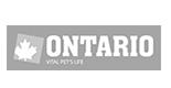 Ontario-logo-155x80-bw_2