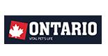 Ontario-logo-155x80_2