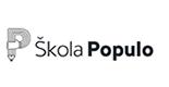 Skola-populo-155x80_color