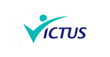 Victus-155x80-color