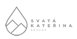 resort_svata_katerina_logo-155x80-bw_2