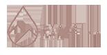resort_svata_katerina_logo-155x80_2