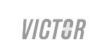 Victor šedá